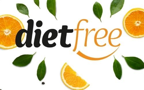 dietfree